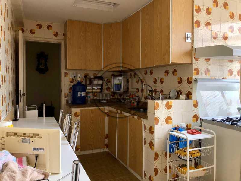IMG_6515 - Apartamento 4 quartos à venda Tijuca, Rio de Janeiro - R$ 680.000 - TA44910 - 15