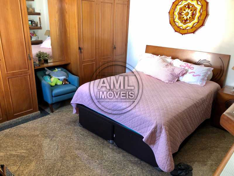 IMG_6962 - Cobertura 4 quartos à venda Tijuca, Rio de Janeiro - R$ 850.000 - TC44913 - 10