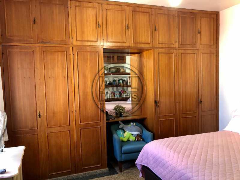 IMG_6963 - Cobertura 4 quartos à venda Tijuca, Rio de Janeiro - R$ 850.000 - TC44913 - 11