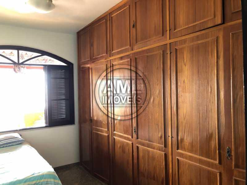 IMG_6969 - Cobertura 4 quartos à venda Tijuca, Rio de Janeiro - R$ 850.000 - TC44913 - 19
