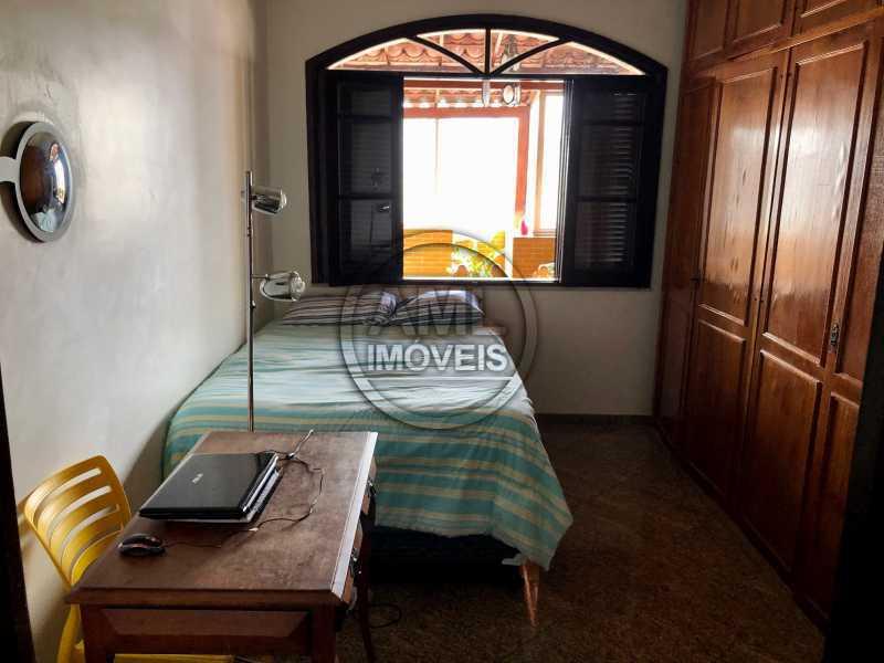IMG_6970 - Cobertura 4 quartos à venda Tijuca, Rio de Janeiro - R$ 850.000 - TC44913 - 18