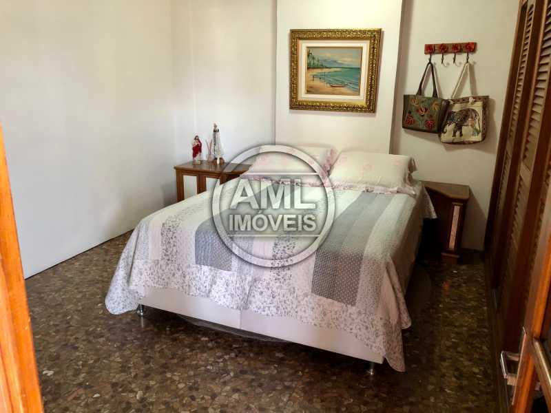IMG_6985 - Cobertura 4 quartos à venda Tijuca, Rio de Janeiro - R$ 850.000 - TC44913 - 14