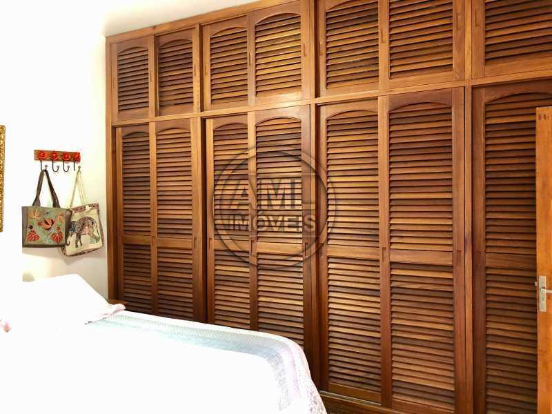 IMG_6986 - Cobertura 4 quartos à venda Tijuca, Rio de Janeiro - R$ 850.000 - TC44913 - 17