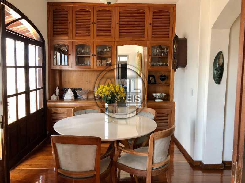 IMG_6988 - Cobertura 4 quartos à venda Tijuca, Rio de Janeiro - R$ 850.000 - TC44913 - 9