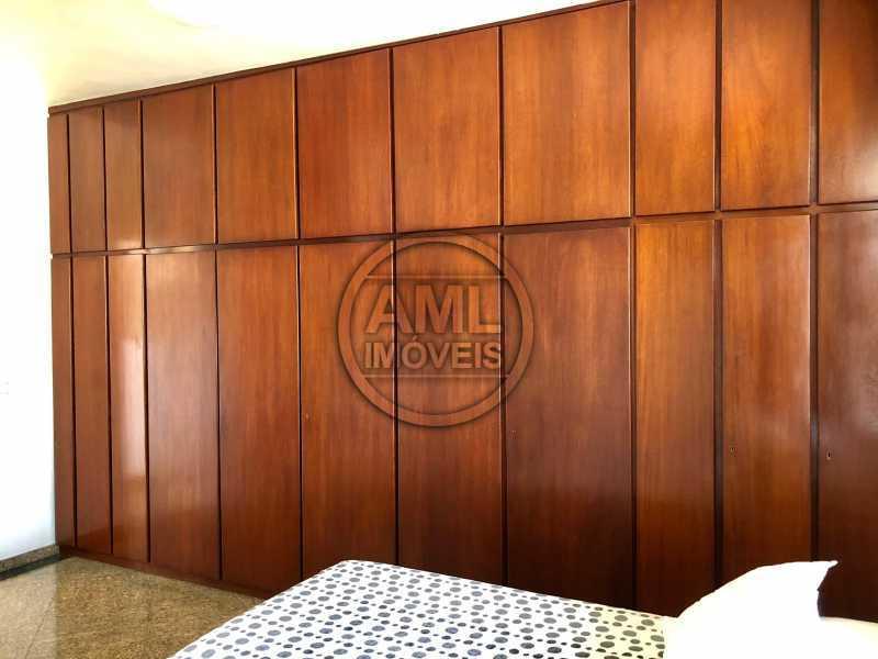 IMG_6989 - Cobertura 4 quartos à venda Tijuca, Rio de Janeiro - R$ 850.000 - TC44913 - 16