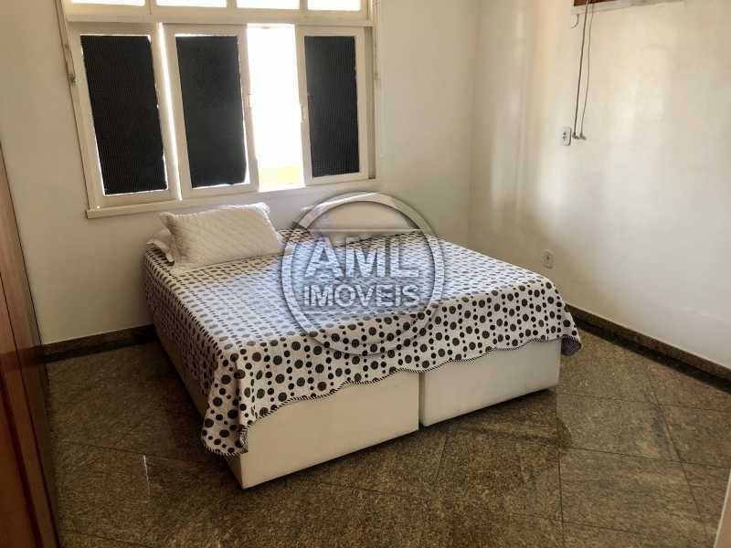 IMG_6990 - Cobertura 4 quartos à venda Tijuca, Rio de Janeiro - R$ 850.000 - TC44913 - 15