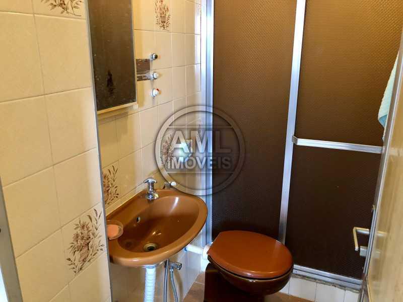 IMG_6992 - Cobertura 4 quartos à venda Tijuca, Rio de Janeiro - R$ 850.000 - TC44913 - 26