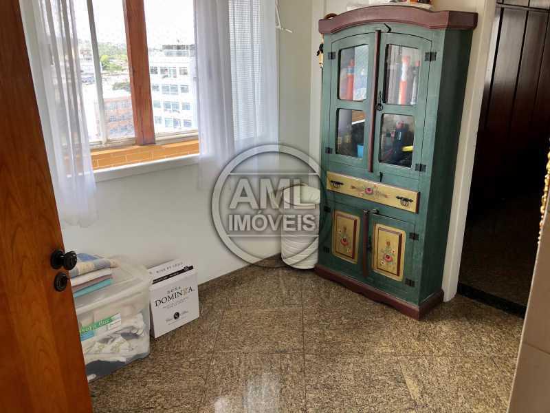 IMG_6997 - Cobertura 4 quartos à venda Tijuca, Rio de Janeiro - R$ 850.000 - TC44913 - 27