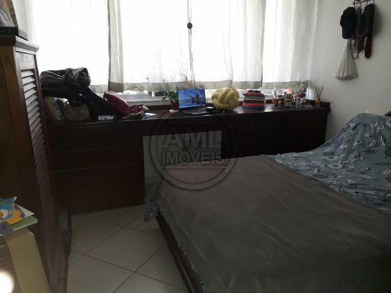 20201027_144103_resized - Apartamento 1 quarto à venda Tijuca, Rio de Janeiro - R$ 420.000 - TA14916 - 7