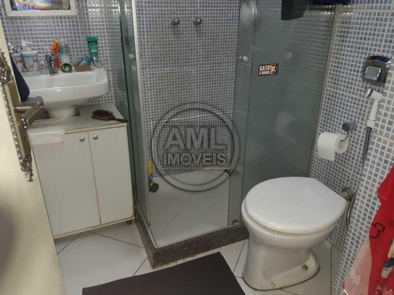20201027_144154_resized - Apartamento 1 quarto à venda Tijuca, Rio de Janeiro - R$ 420.000 - TA14916 - 9