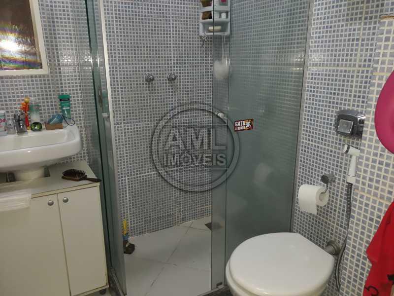 20201027_144440_resized 2 - Apartamento 1 quarto à venda Tijuca, Rio de Janeiro - R$ 420.000 - TA14916 - 11