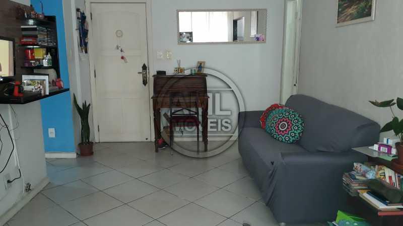 20201027_144615_resized - Apartamento 1 quarto à venda Tijuca, Rio de Janeiro - R$ 420.000 - TA14916 - 3