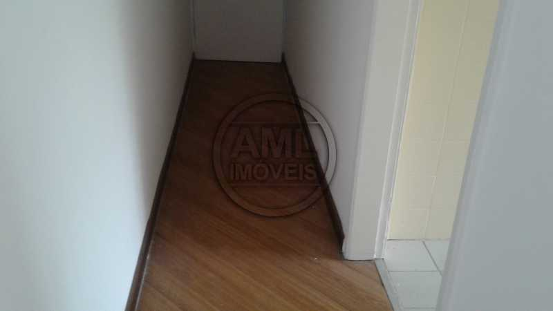 20201110_105138 - Apartamento 2 quartos à venda São Francisco Xavier, Rio de Janeiro - R$ 220.000 - TA24917 - 4