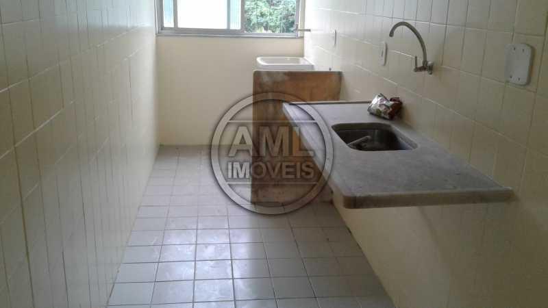 20201110_105147 - Apartamento 2 quartos à venda São Francisco Xavier, Rio de Janeiro - R$ 220.000 - TA24917 - 13