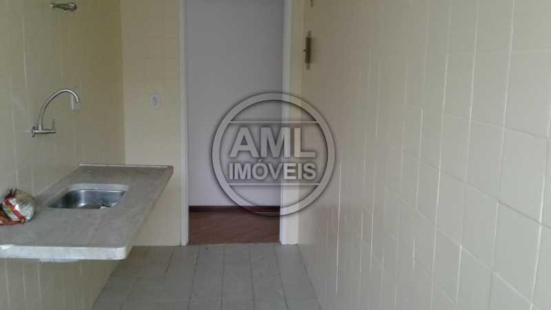 20201110_105204 - Apartamento 2 quartos à venda São Francisco Xavier, Rio de Janeiro - R$ 220.000 - TA24917 - 14