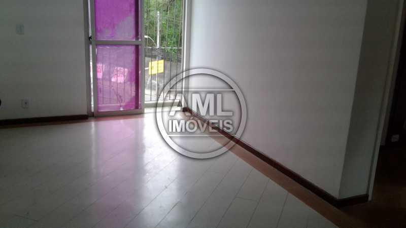 20201110_105222 - Apartamento 2 quartos à venda São Francisco Xavier, Rio de Janeiro - R$ 220.000 - TA24917 - 5