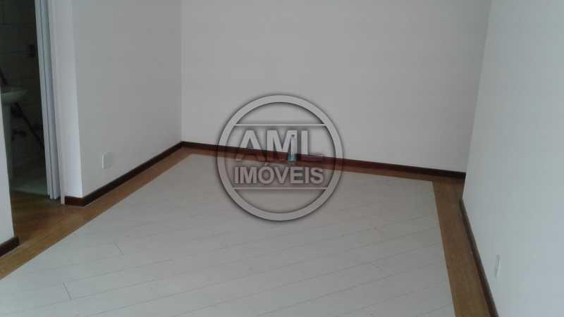20201110_105236 - Apartamento 2 quartos à venda São Francisco Xavier, Rio de Janeiro - R$ 220.000 - TA24917 - 6