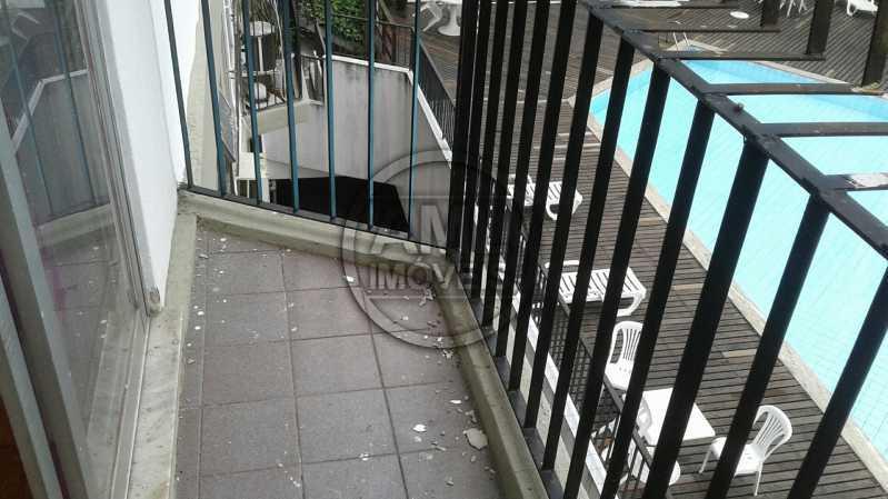 20201110_105250_resized - Apartamento 2 quartos à venda São Francisco Xavier, Rio de Janeiro - R$ 220.000 - TA24917 - 1