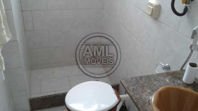 20201110_105344 - Apartamento 2 quartos à venda São Francisco Xavier, Rio de Janeiro - R$ 220.000 - TA24917 - 16