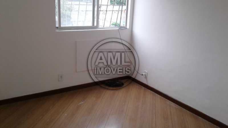 20201110_105352 - Apartamento 2 quartos à venda São Francisco Xavier, Rio de Janeiro - R$ 220.000 - TA24917 - 12