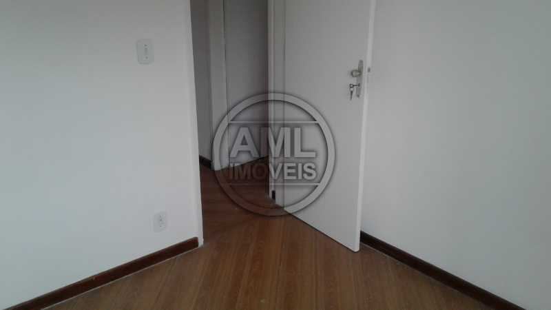 20201110_105405 - Apartamento 2 quartos à venda São Francisco Xavier, Rio de Janeiro - R$ 220.000 - TA24917 - 7