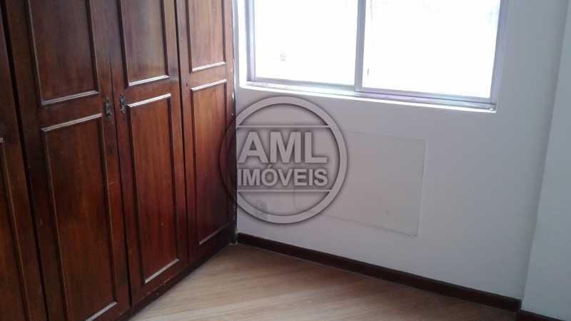 20201110_105421 - Apartamento 2 quartos à venda São Francisco Xavier, Rio de Janeiro - R$ 220.000 - TA24917 - 11