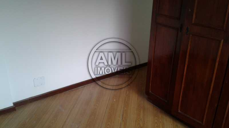 20201110_105430 - Apartamento 2 quartos à venda São Francisco Xavier, Rio de Janeiro - R$ 220.000 - TA24917 - 9
