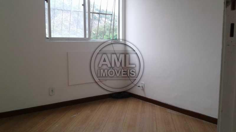 20201110_105454 - Apartamento 2 quartos à venda São Francisco Xavier, Rio de Janeiro - R$ 220.000 - TA24917 - 8