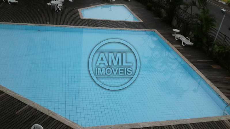 20201110_105514_resized - Apartamento 2 quartos à venda São Francisco Xavier, Rio de Janeiro - R$ 220.000 - TA24917 - 18