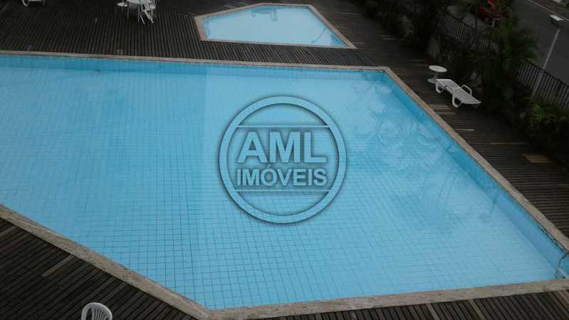 20201110_105518_resized - Apartamento 2 quartos à venda São Francisco Xavier, Rio de Janeiro - R$ 220.000 - TA24917 - 19