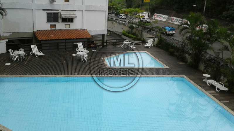 20201110_105535_resized - Apartamento 2 quartos à venda São Francisco Xavier, Rio de Janeiro - R$ 220.000 - TA24917 - 20