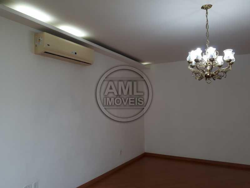 20201111_105459 - Apartamento 3 quartos à venda Tijuca, Rio de Janeiro - R$ 1.100.000 - TA34918 - 3