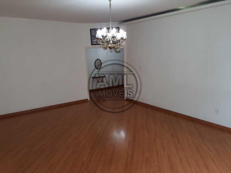 20201111_105510 - Apartamento 3 quartos à venda Tijuca, Rio de Janeiro - R$ 1.100.000 - TA34918 - 4