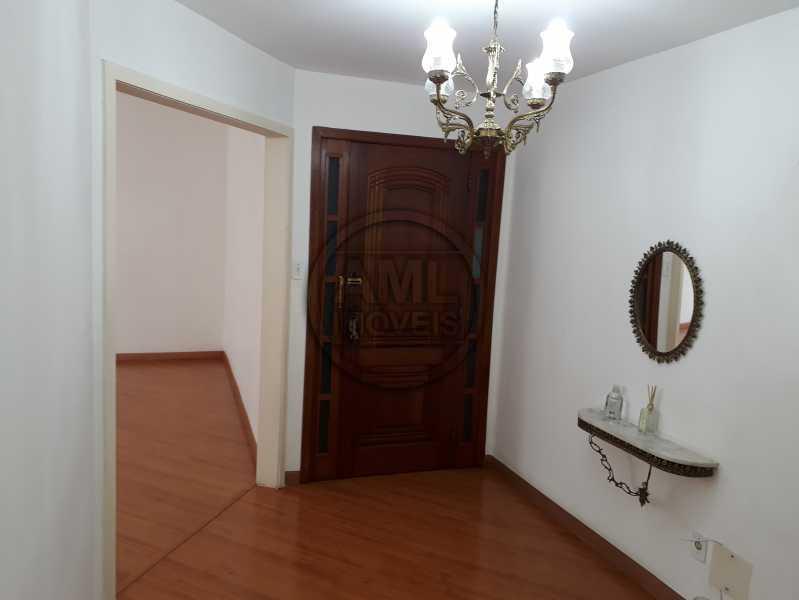 20201111_105620 - Apartamento 3 quartos à venda Tijuca, Rio de Janeiro - R$ 1.100.000 - TA34918 - 8