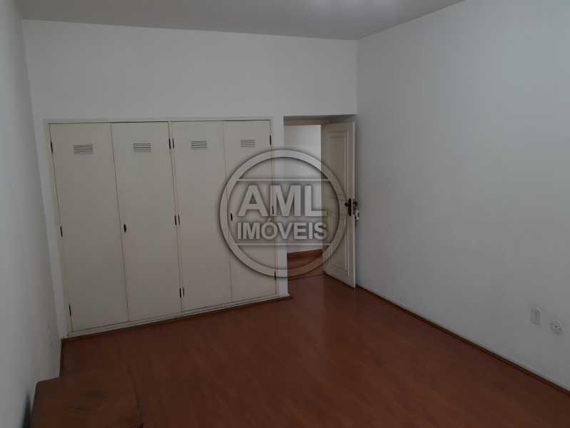 20201111_105701 - Apartamento 3 quartos à venda Tijuca, Rio de Janeiro - R$ 1.100.000 - TA34918 - 9