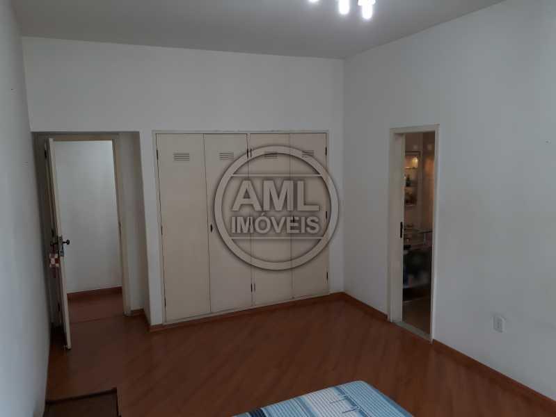 20201111_105811 - Apartamento 3 quartos à venda Tijuca, Rio de Janeiro - R$ 1.100.000 - TA34918 - 14
