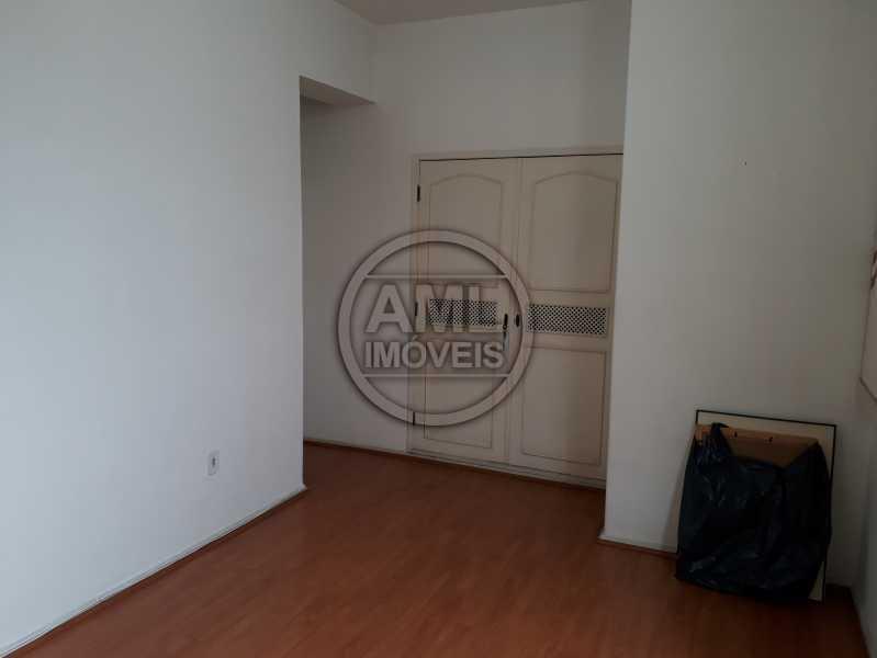 20201111_105845 - Apartamento 3 quartos à venda Tijuca, Rio de Janeiro - R$ 1.100.000 - TA34918 - 15