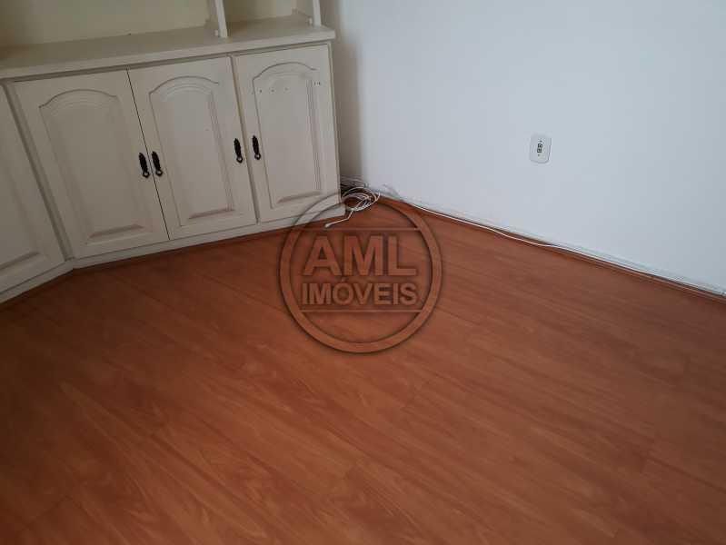 20201111_105856 - Apartamento 3 quartos à venda Tijuca, Rio de Janeiro - R$ 1.100.000 - TA34918 - 12