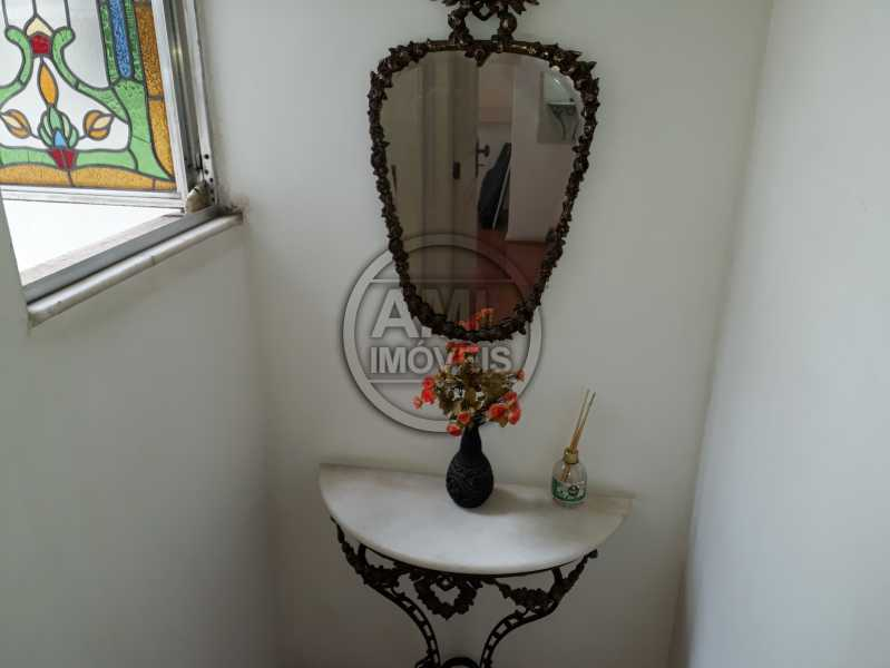 20201111_105909 - Apartamento 3 quartos à venda Tijuca, Rio de Janeiro - R$ 1.100.000 - TA34918 - 16