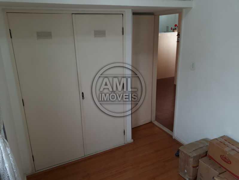 20201111_110235 - Apartamento 3 quartos à venda Tijuca, Rio de Janeiro - R$ 1.100.000 - TA34918 - 28