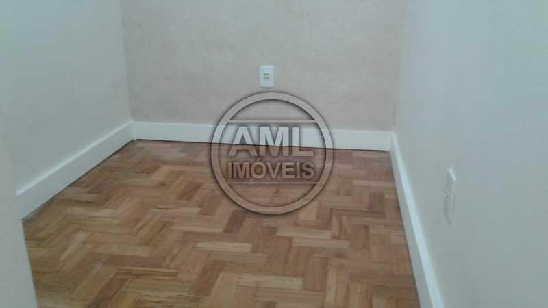 IMG-20201116-WA0013 - Apartamento 1 quarto à venda Tijuca, Rio de Janeiro - R$ 390.000 - TA14919 - 16