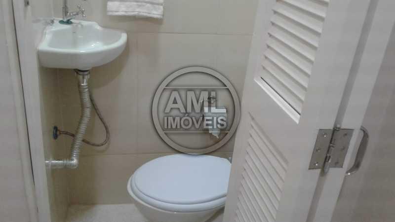 IMG-20201116-WA0014 - Apartamento 1 quarto à venda Tijuca, Rio de Janeiro - R$ 390.000 - TA14919 - 17