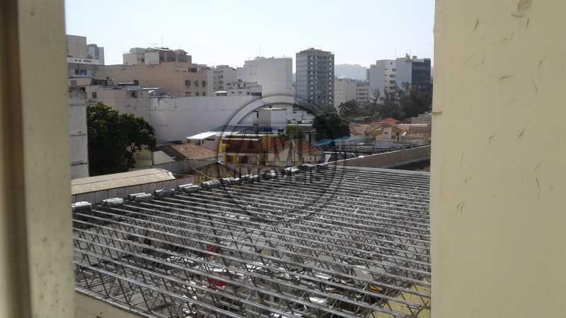 IMG-20201116-WA0015 - Apartamento 1 quarto à venda Tijuca, Rio de Janeiro - R$ 390.000 - TA14919 - 19