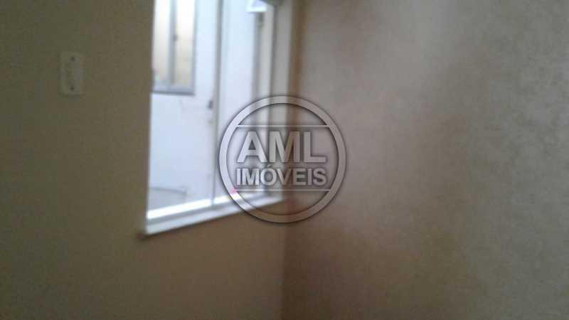 IMG-20201116-WA0017 - Apartamento 1 quarto à venda Tijuca, Rio de Janeiro - R$ 390.000 - TA14919 - 15