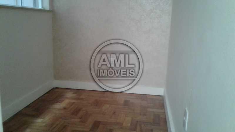 IMG-20201116-WA0018 - Apartamento 1 quarto à venda Tijuca, Rio de Janeiro - R$ 390.000 - TA14919 - 14