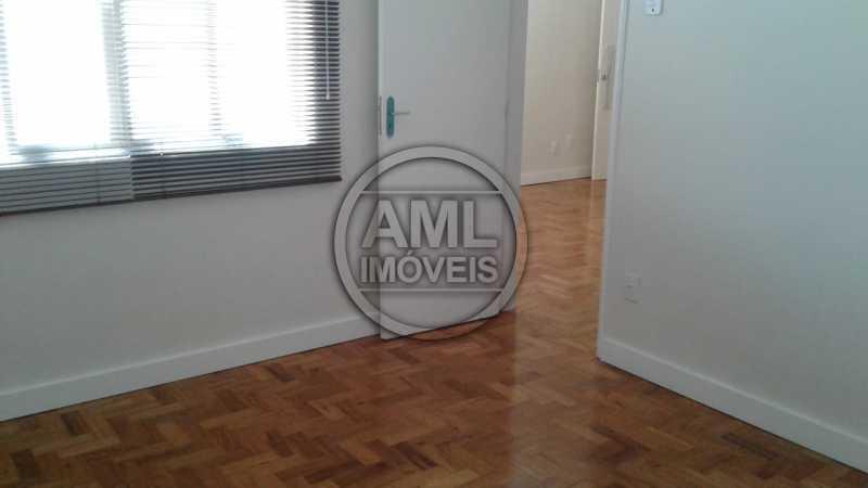 IMG-20201116-WA0020 - Apartamento 1 quarto à venda Tijuca, Rio de Janeiro - R$ 390.000 - TA14919 - 1