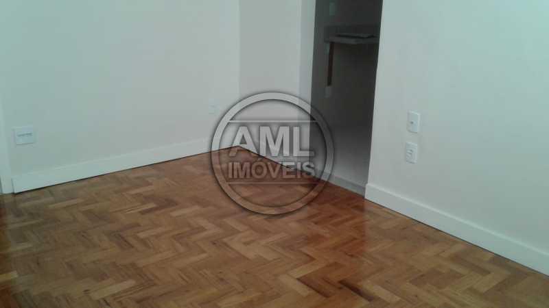 IMG-20201116-WA0021 - Apartamento 1 quarto à venda Tijuca, Rio de Janeiro - R$ 390.000 - TA14919 - 3
