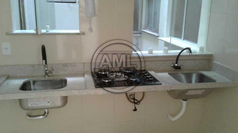 IMG-20201116-WA0022 - Apartamento 1 quarto à venda Tijuca, Rio de Janeiro - R$ 390.000 - TA14919 - 12