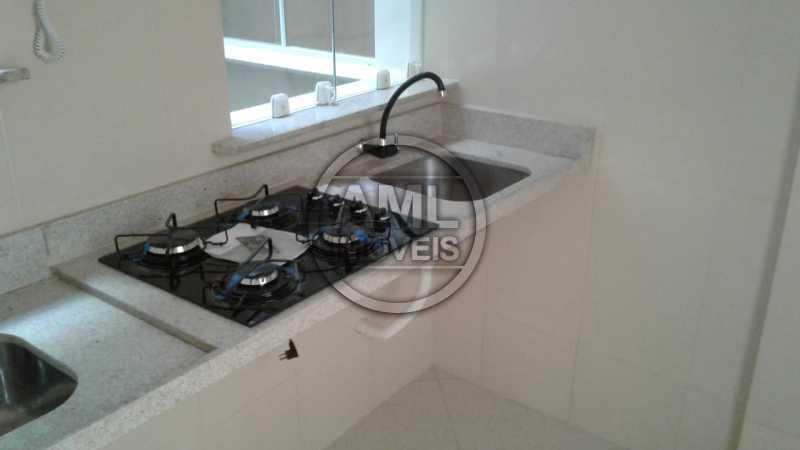 IMG-20201116-WA0023 - Apartamento 1 quarto à venda Tijuca, Rio de Janeiro - R$ 390.000 - TA14919 - 13