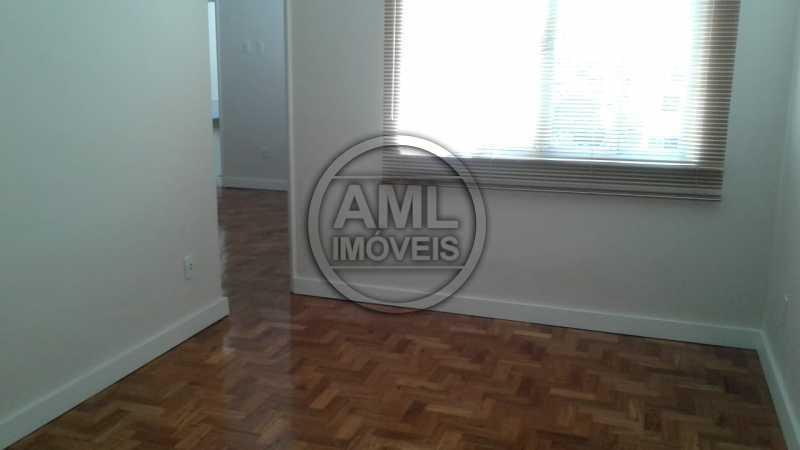 IMG-20201116-WA0024 - Apartamento 1 quarto à venda Tijuca, Rio de Janeiro - R$ 390.000 - TA14919 - 6